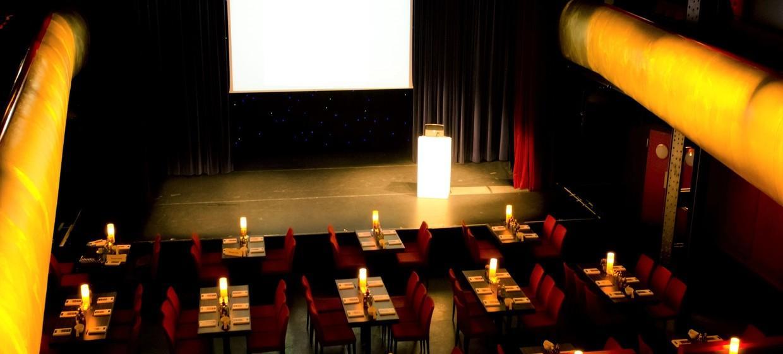 Theater Kehrwieder 1