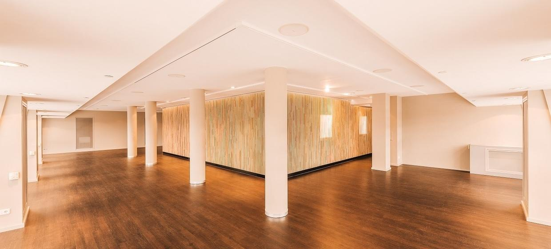 Karlsson Penthouse 1