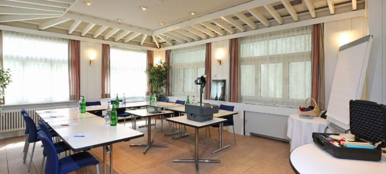 Hotel Sommerau-Ticino 2