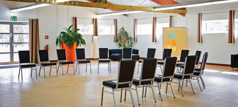 Hotelcamp Reinsehlen 8