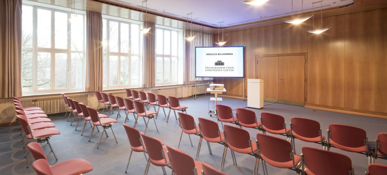 Philharmonie Essen Conference Center 9