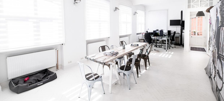 Loft Studio Lassen 25