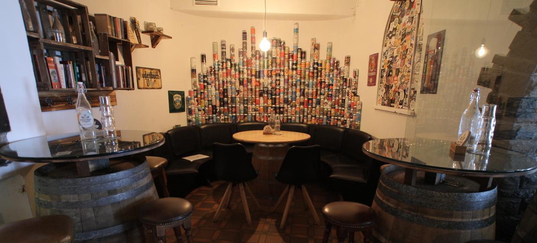 Craftbeer Corner Coeln 10