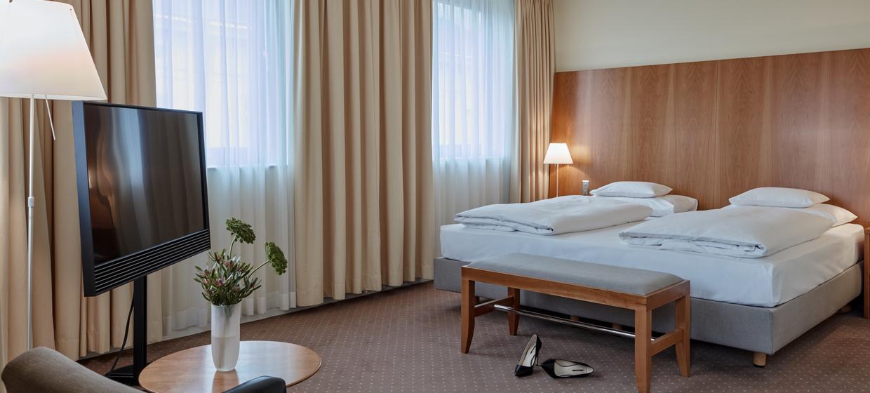 Hotel Das Triest 27