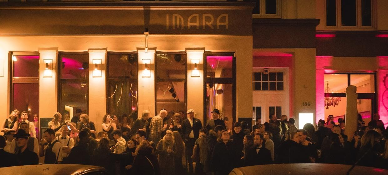 IMARA Eventlocation 20