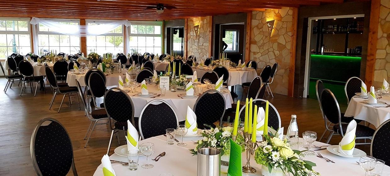 Hotel Messehof & Seminarvilla Ummeln 3