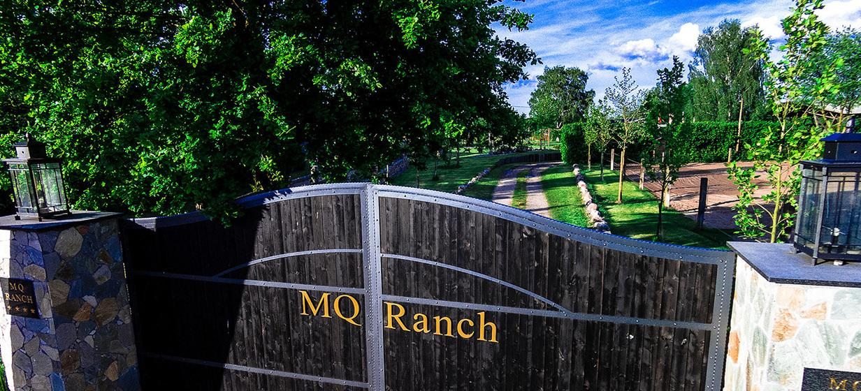 MQ Ranch 28