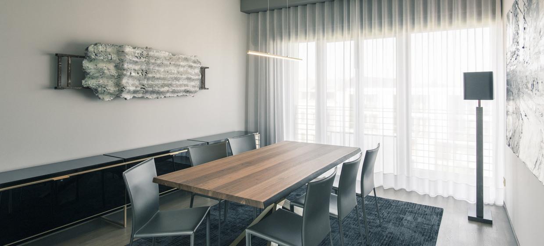 Monbijou Penthouse by Suite.030 3