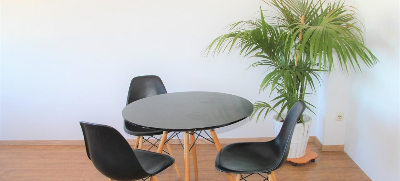 Work & Meetingräume in Laim 4