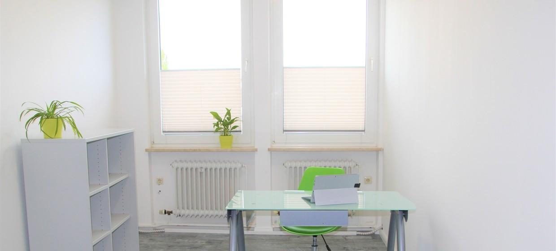 Work & Meetingräume in Laim 6