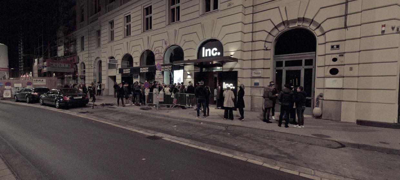 Inc. Wien 8