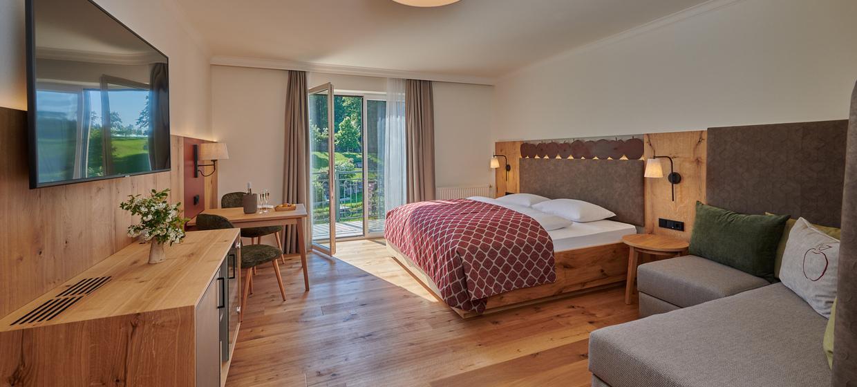 Relax Resort Kothmühle 24