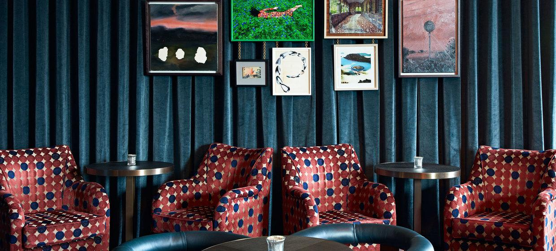 Soho House Amsterdam 4