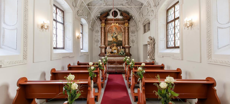 Arcotel Castellani Salzburg 9