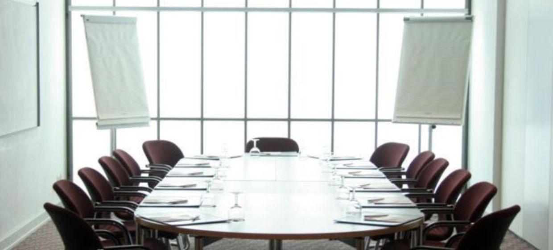 Privathotel Lindtner Konferenzraum 2 1