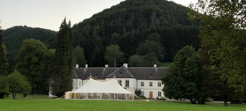 Schloss Ginselberg 22