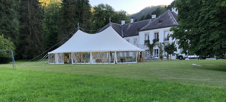 Schloss Ginselberg 23