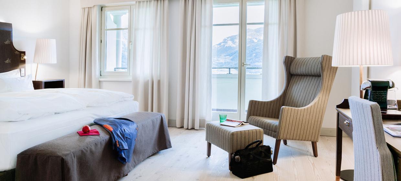 IMLAUER Hotel Schloss Pichlarn 32