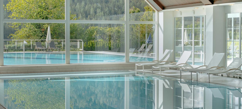 IMLAUER Hotel Schloss Pichlarn 6