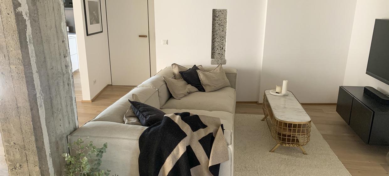 Concrete Lounge 3