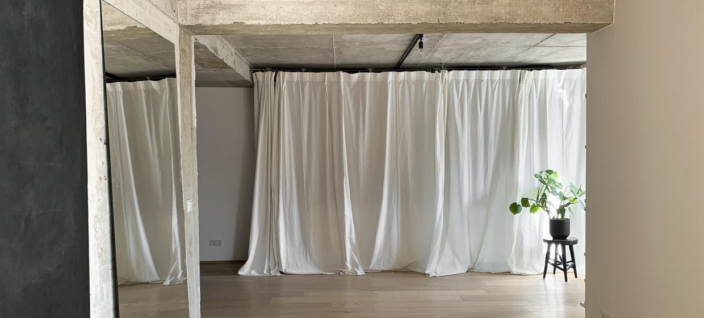 Concrete Lounge 6
