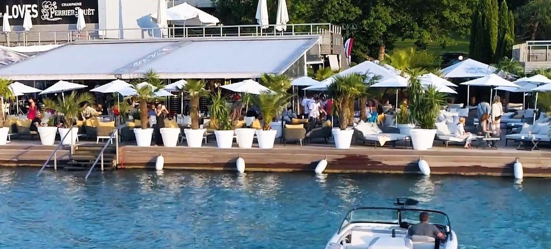 SOL Beachclub 15