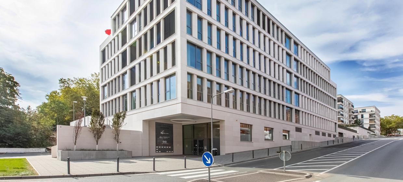 ecos office center wiesbaden 14