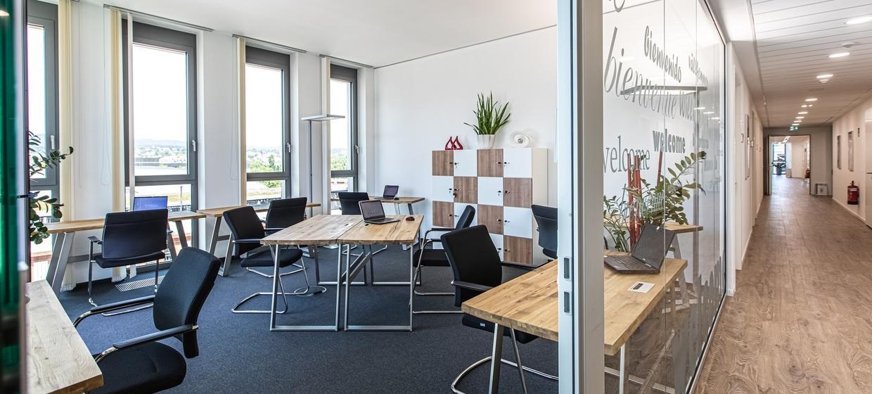 ecos office center wiesbaden 11