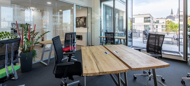 ecos office center wiesbaden 4