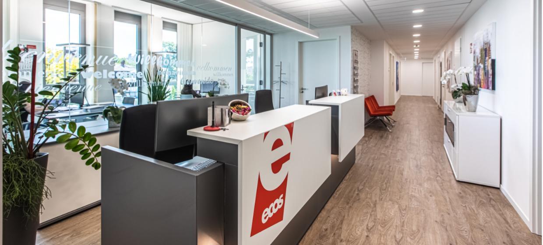 ecos office center wiesbaden 13