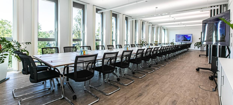 ecos office center wiesbaden 1