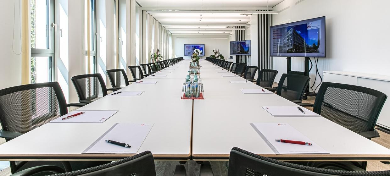 ecos office center wiesbaden 3