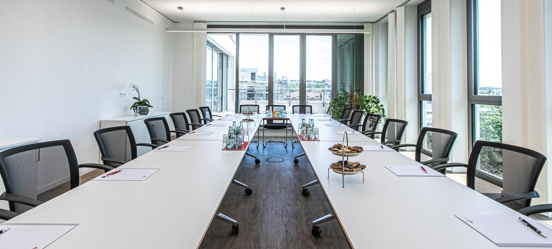 ecos office center wiesbaden 5