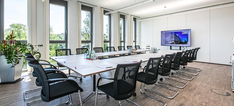 ecos office center wiesbaden 7
