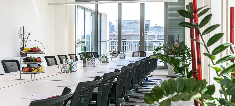 ecos office center wiesbaden 6