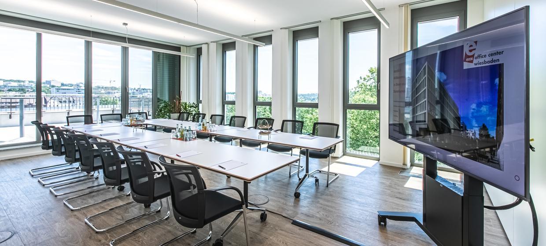 ecos office center wiesbaden 8