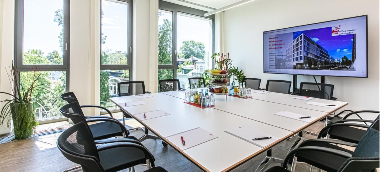 ecos office center wiesbaden 9