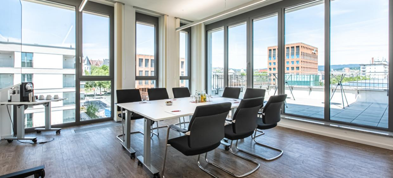 ecos office center wiesbaden 2