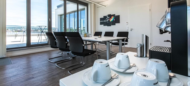 ecos office center wiesbaden 10
