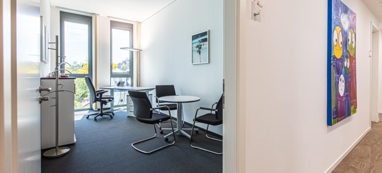 ecos office center wiesbaden 12
