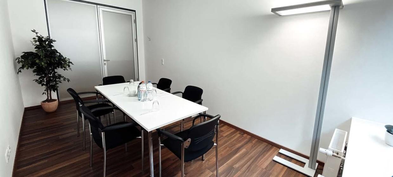 ABC Workspaces Hamburg City 3