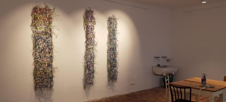 Textilgalerie 4