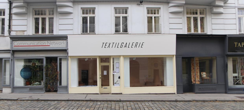 Textilgalerie 9