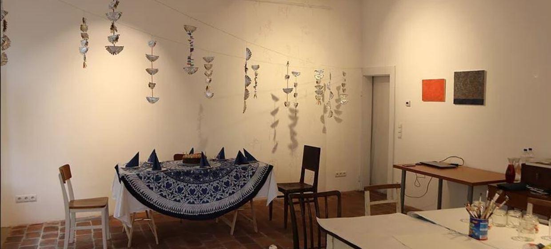 Textilgalerie 3