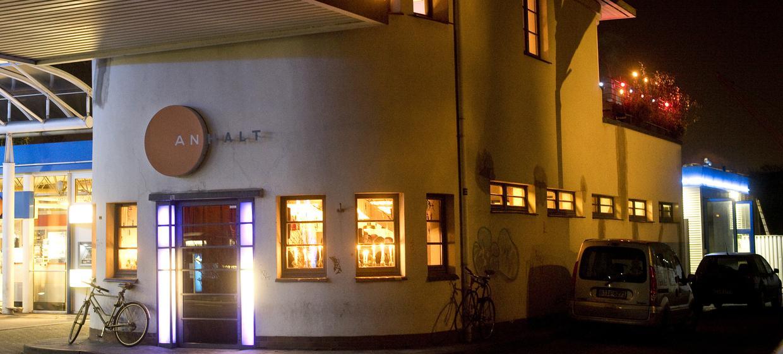 Anhalt 13
