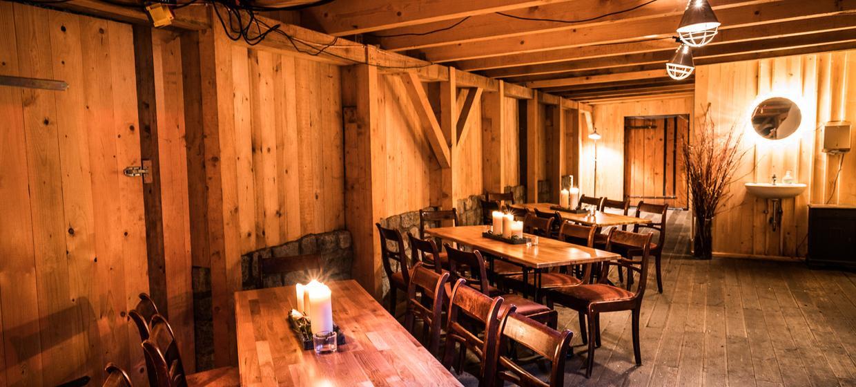 Bootshaus 4