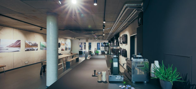 Heimplanet Store 4