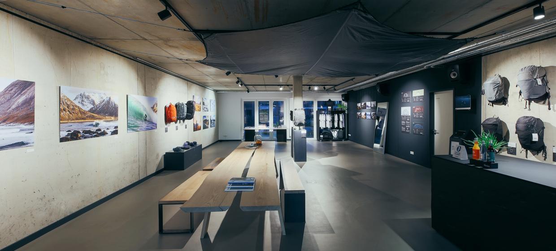 Heimplanet Store 6