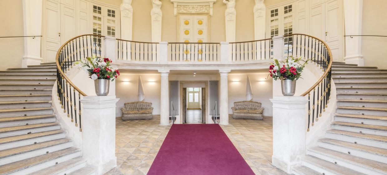 Palais Schönburg 6