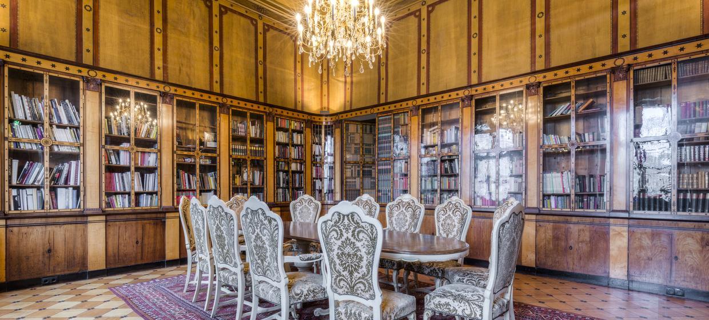 Palais Schönburg 5